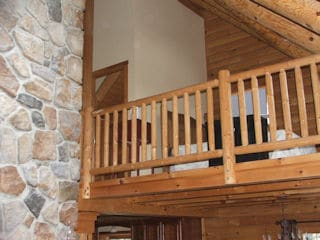 Painters Candia NH interior painting