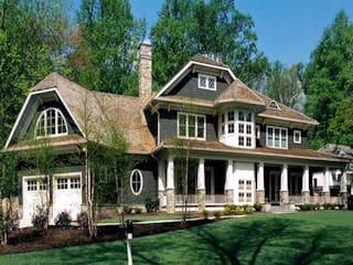 Painters Hampton NH residential exterior painting