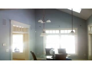 Painters Litchfield NH residential interior painting