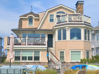 exterior house painting seabrook nh