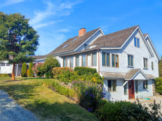 house painting services nh