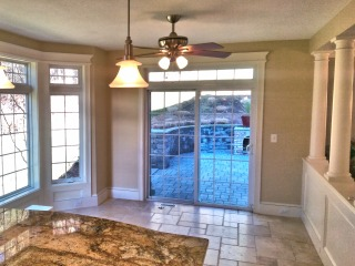 interior painters newmarket nh