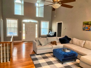 rated #1 interior painting in nh