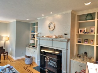 top painters in nh