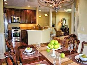 nh interior painting kitchen