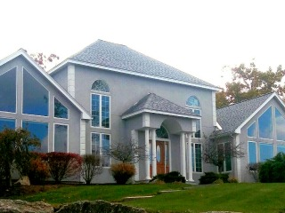 painters nh exterior