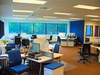 painters-nh-commercial-interior-painting