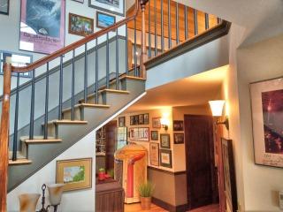 Painters Atkinson NH interior painting.